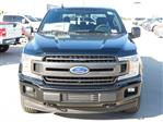 2018 F-150 SuperCrew Cab 4x4,  Pickup #J181976 - photo 6