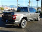 2018 F-150 SuperCrew Cab 4x4,  Pickup #J181987 - photo 4