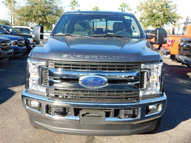 2018 F-250 Crew Cab 4x4,  Pickup #J181989 - photo 6
