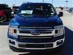 2018 F-150 SuperCrew Cab 4x2,  Pickup #J182001 - photo 6