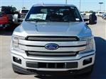 2018 F-150 SuperCrew Cab 4x4,  Pickup #J182006 - photo 6