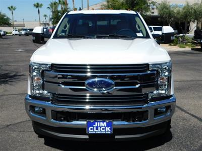 2019 F-350 Crew Cab DRW 4x4,  Pickup #J190014 - photo 6