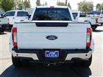 2019 F-350 Crew Cab DRW 4x4,  Pickup #J190014 - photo 5