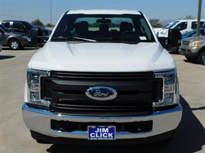 2019 F-250 Super Cab 4x2,  Pickup #J190033 - photo 6