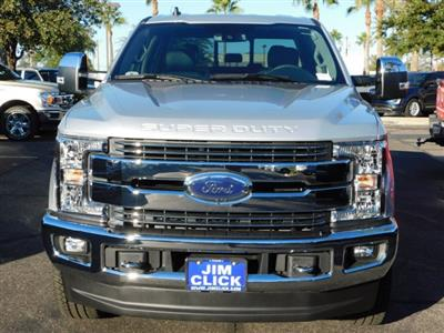2019 F-250 Crew Cab 4x4,  Pickup #J190072 - photo 6