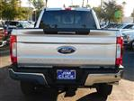 2019 F-250 Crew Cab 4x4,  Pickup #J190072 - photo 5
