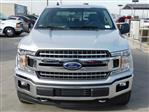 2019 F-150 SuperCrew Cab 4x4,  Pickup #J190196 - photo 6