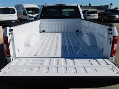 2019 F-150 Regular Cab 4x2,  Pickup #J190275 - photo 8