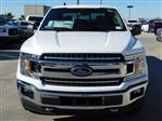 2019 F-150 SuperCrew Cab 4x4,  Pickup #J190280 - photo 6