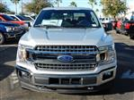 2019 F-150 SuperCrew Cab 4x4,  Pickup #J190294 - photo 6