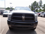 2018 Ram 3500 Crew Cab 4x4,  Pickup #ND7258 - photo 3