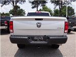 2018 Ram 3500 Crew Cab 4x4,  Pickup #ND7258 - photo 5