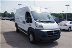 2018 ProMaster 1500 High Roof FWD,  Empty Cargo Van #ND7281 - photo 3