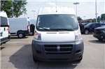 2018 ProMaster 1500 High Roof FWD,  Empty Cargo Van #ND7281 - photo 4