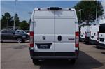 2018 ProMaster 1500 High Roof FWD,  Empty Cargo Van #ND7281 - photo 6
