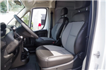 2018 ProMaster 1500 High Roof FWD,  Empty Cargo Van #ND7281 - photo 11