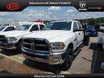 2018 Ram 3500 Crew Cab DRW 4x4,  Knapheide Platform Body #ND7291 - photo 1