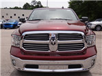 2018 Ram 1500 Crew Cab 4x4,  Pickup #ND7333 - photo 3