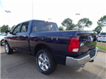 2018 Ram 1500 Crew Cab 4x4,  Pickup #ND7339 - photo 2