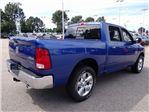 2018 Ram 1500 Crew Cab 4x4,  Pickup #ND7340 - photo 2