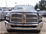 2018 Ram 3500 Mega Cab DRW 4x4,  Pickup #ND7355 - photo 4