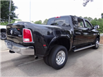 2018 Ram 3500 Mega Cab DRW 4x4,  Pickup #ND7355 - photo 2