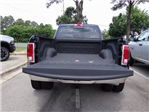 2018 Ram 3500 Mega Cab DRW 4x4,  Pickup #ND7355 - photo 6