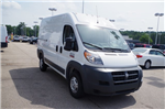 2018 ProMaster 1500 High Roof FWD,  Empty Cargo Van #ND7363 - photo 3