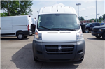 2018 ProMaster 1500 High Roof FWD,  Empty Cargo Van #ND7363 - photo 4