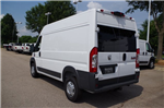 2018 ProMaster 1500 High Roof FWD,  Empty Cargo Van #ND7363 - photo 5