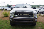 2018 Ram 2500 Mega Cab 4x4,  Pickup #ND7374 - photo 4
