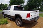 2018 Ram 2500 Mega Cab 4x4,  Pickup #ND7374 - photo 2