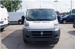 2018 ProMaster 1500 High Roof FWD,  Empty Cargo Van #ND7389 - photo 4