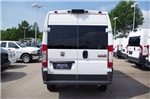 2018 ProMaster 1500 High Roof FWD,  Empty Cargo Van #ND7389 - photo 6