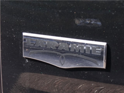 2018 Ram 2500 Crew Cab 4x4,  Pickup #ND7424 - photo 17