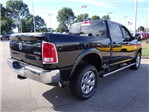 2018 Ram 2500 Crew Cab 4x4,  Pickup #ND7424 - photo 2