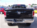 2018 Ram 2500 Crew Cab 4x4,  Pickup #ND7424 - photo 4