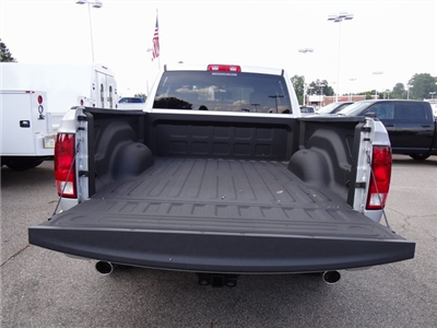 2018 Ram 1500 Quad Cab,  Pickup #ND7441 - photo 6
