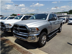 2018 Ram 2500 Crew Cab 4x4,  Pickup #ND7459 - photo 1