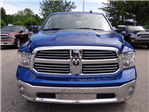 2018 Ram 1500 Crew Cab 4x4,  Pickup #ND7515 - photo 3