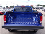 2018 Ram 1500 Crew Cab 4x4,  Pickup #ND7515 - photo 5
