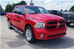2018 Ram 1500 Crew Cab 4x2,  Pickup #ND7554 - photo 3