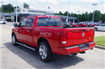 2018 Ram 1500 Crew Cab 4x2,  Pickup #ND7554 - photo 2