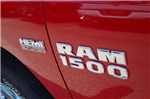 2018 Ram 1500 Crew Cab 4x2,  Pickup #ND7554 - photo 7