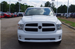 2018 Ram 1500 Quad Cab 4x2,  Pickup #ND7738 - photo 4