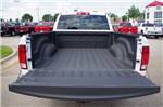 2018 Ram 1500 Quad Cab 4x2,  Pickup #ND7738 - photo 6