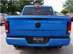 2018 Ram 1500 Crew Cab 4x2,  Pickup #ND7743 - photo 5