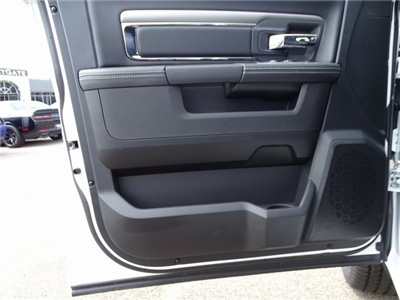 2018 Ram 1500 Crew Cab,  Pickup #ND7833 - photo 12
