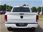 2018 Ram 1500 Crew Cab,  Pickup #ND7833 - photo 6