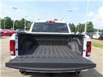2018 Ram 1500 Crew Cab,  Pickup #ND7833 - photo 7
